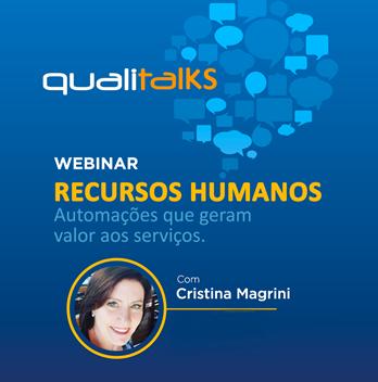 Webinar - Recursos Humanos - Automações que geram valor aos serviços
